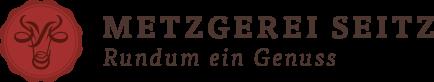 Metzgerei Seitz